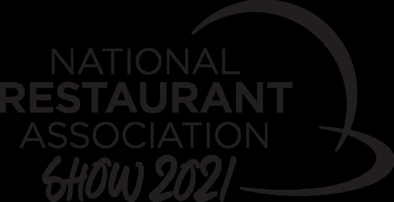 logo-nrs-2021-black