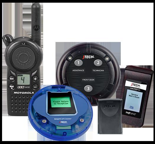 radios-pushbuttons v3-525px