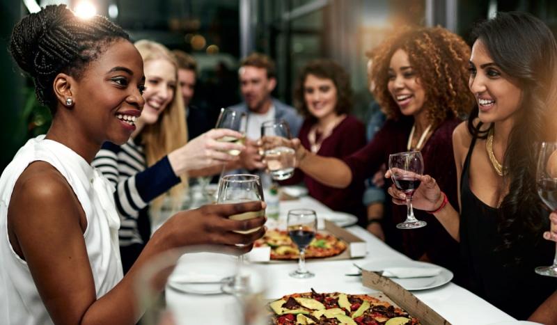 what-millennials-want-wine-list-1552670889